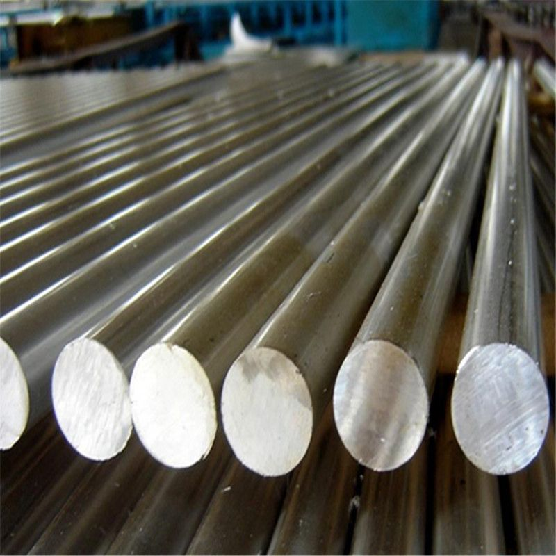 NIWIRE_Nickel Alloy bar_1