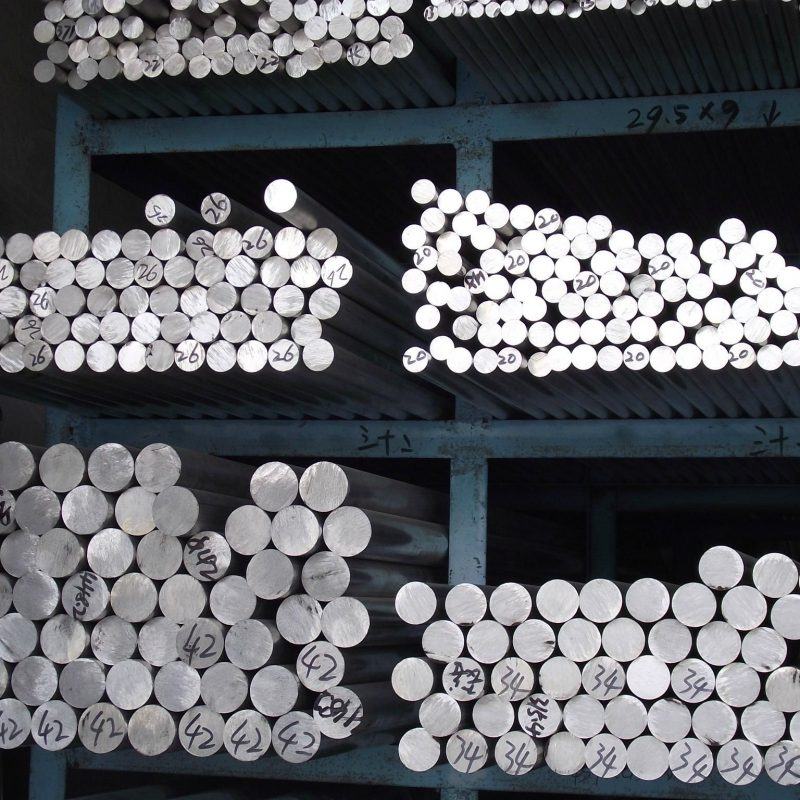 NIWIRE_Nickel Alloy bar_3