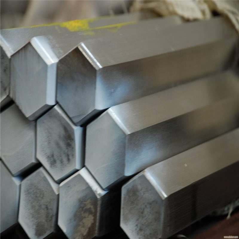 NIWIRE_Nickel Alloy bar_4