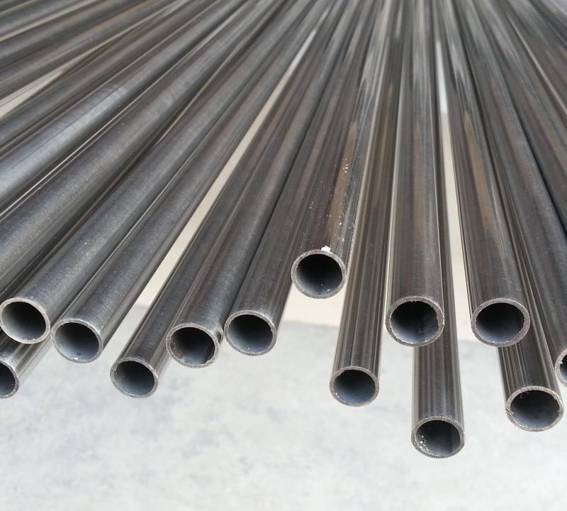 NIWIRE_Nickel Alloy tube_1