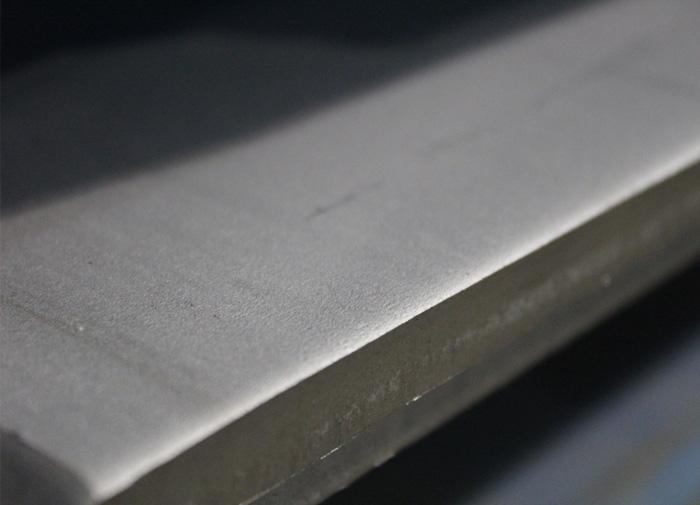 NIWIRE_nickel alloy sheet_1