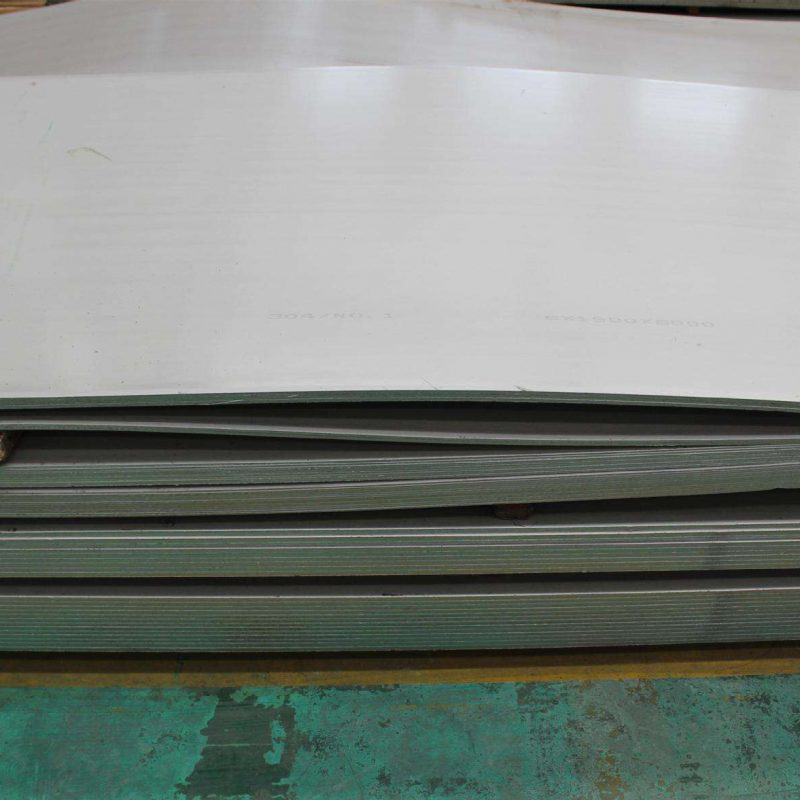 NIWIRE_nickel alloy sheet_2
