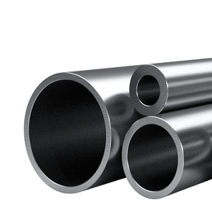 NIWIRE-pipe