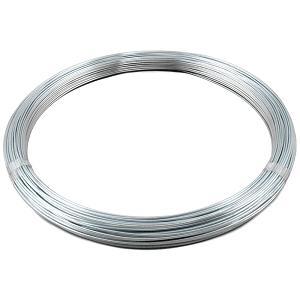 NIWIRE-wire